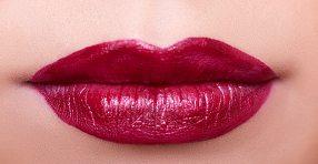 Makijaż Permanentny Nowej Generacji Salon Perfect Glamour