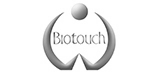 Biotouch Inc.
